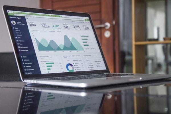 Digital Sales- & Marketing Channels